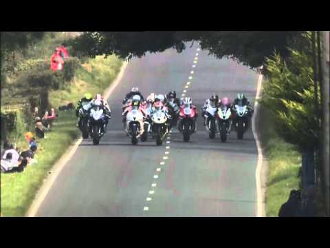 – – MOST – EXTREME – SPORT – â™› – ✔ 200_Mph_320Km/h – Irish Road Racing ✔ UGP_NW200