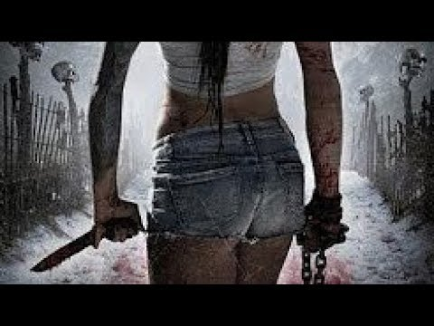 New Horror ZOMBIE SCI FI Full Length Movies 2017 – HOLLYWOOD Thriller ACTION Movies