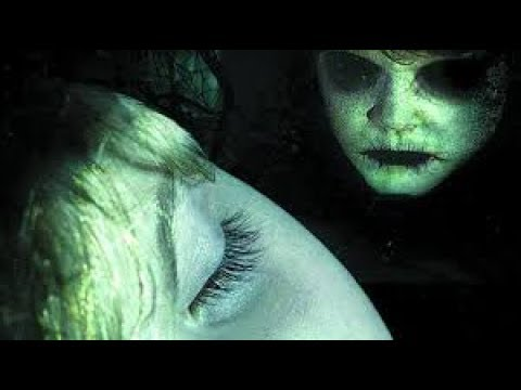 Superb Horror Movie 2017 English Full Sci-fi Movies High Quality