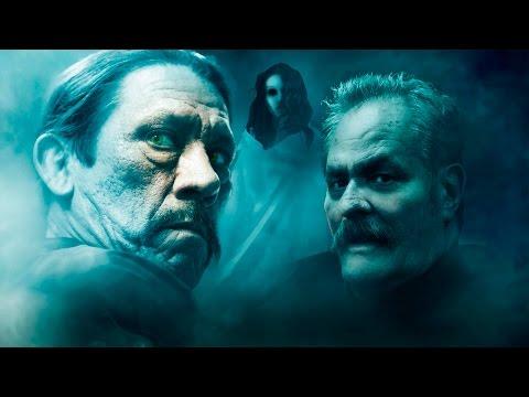 Ghostquake 2012 – Horror, Sci Fi Movies –  Fᴜʟʟ Hᴏʟʟʏᴡᴏᴏᴅ HD EɴɢʟɪsÊœ Mᴏᴠɪᴇs – Jeffery Scott Lando