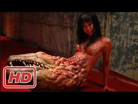Horror Movies 2017   Full Movies Fantasy Hollywood   Sci Fi, Movies English Full Length
