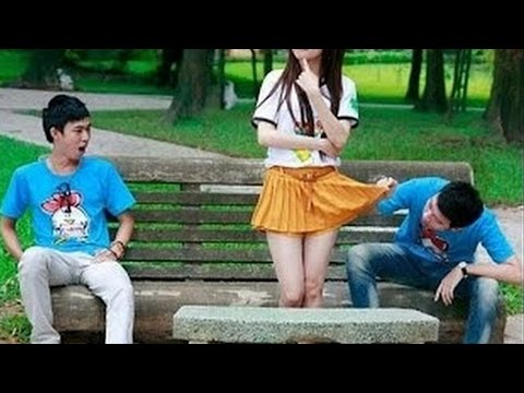 Indian Funny Videos – Funny videos  Funny chinese  of March P9