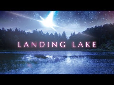 LANDING LAKE – Official Trailer – 2017 – Horror Sci/Fi – Filmablast