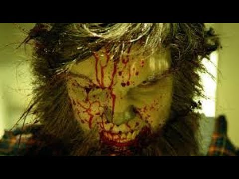 Newest Scary Horror Movies 2017 Full Sci Fi Mystery English Film HD