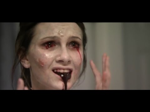 Evil Inside (Horror, Sci Fi) I in voller Länge, ganzer Film I deutsch  (FSK 16)