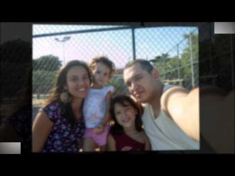 Slide Maternal 2 – Dia das Mães 2014 – Profª Tamiris Senna