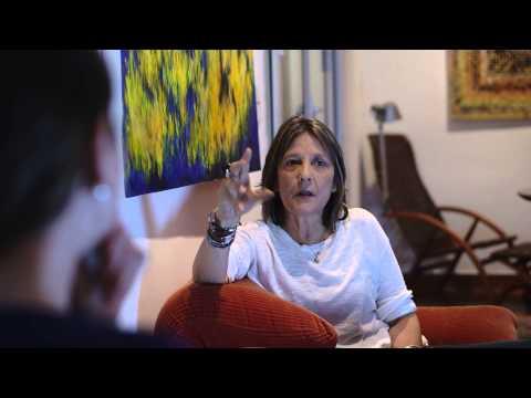 Morte e Astrologia – Entrevista com Claudia Lisboa